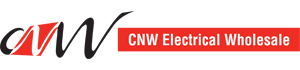 CNW Electrical Wholesale and Energy solutions sources and distributes electrical products to a wide range of sectors including data and communications