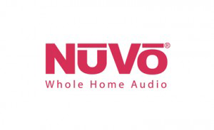 Designed by musicians, NUVO is a state-of-the-art multi-source multi-zone distributed audio system. It offers higher quality audio streaming than popular DIY wireless solutions. The wireless player amplifiers are optimised for lossless digital signal flow, ensuring every detail of the music arrives to the high-fidelity NUVO speakers just as the artist intended. Different audio can be listened to in different rooms at the same time. Or, every room can be listening to the same audio source at the same time. And, the syncing is perfect.